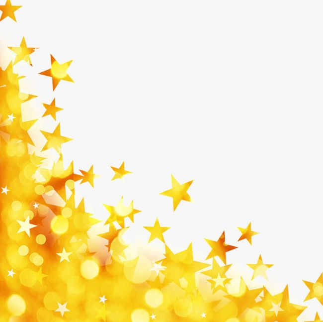 Star Fantasy Background PNG, Clipart, Abstract, Background.