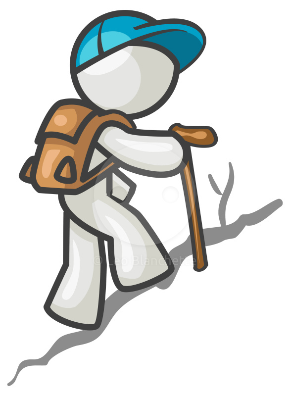 Free Backpacking Cliparts, Download Free Clip Art, Free Clip.