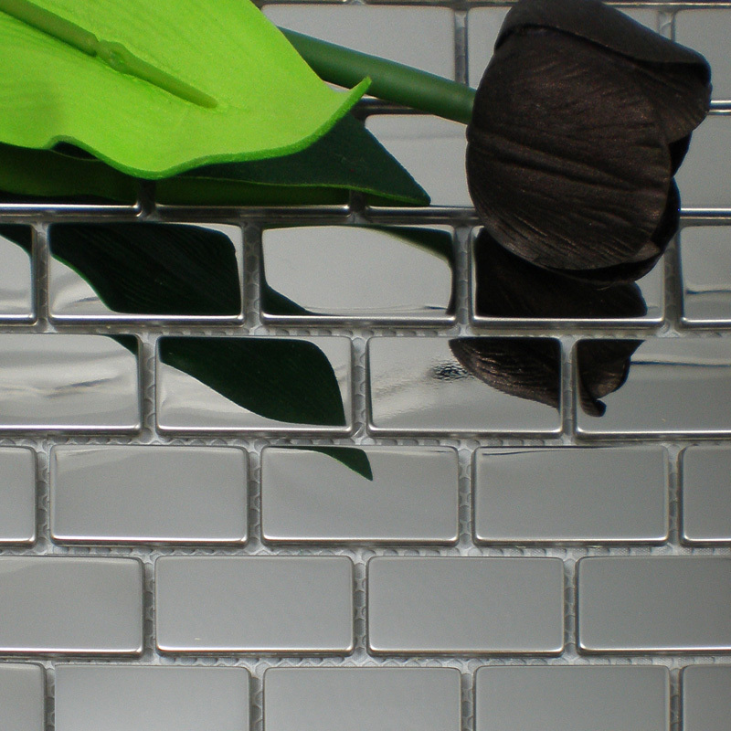 Discount subway tiles