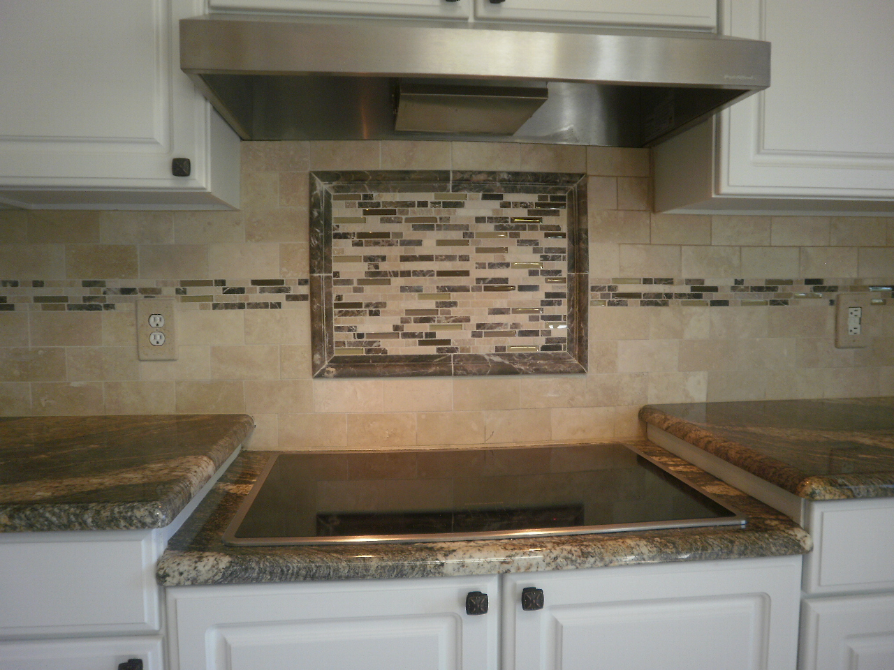 Clipart Backsplash Kitchen.