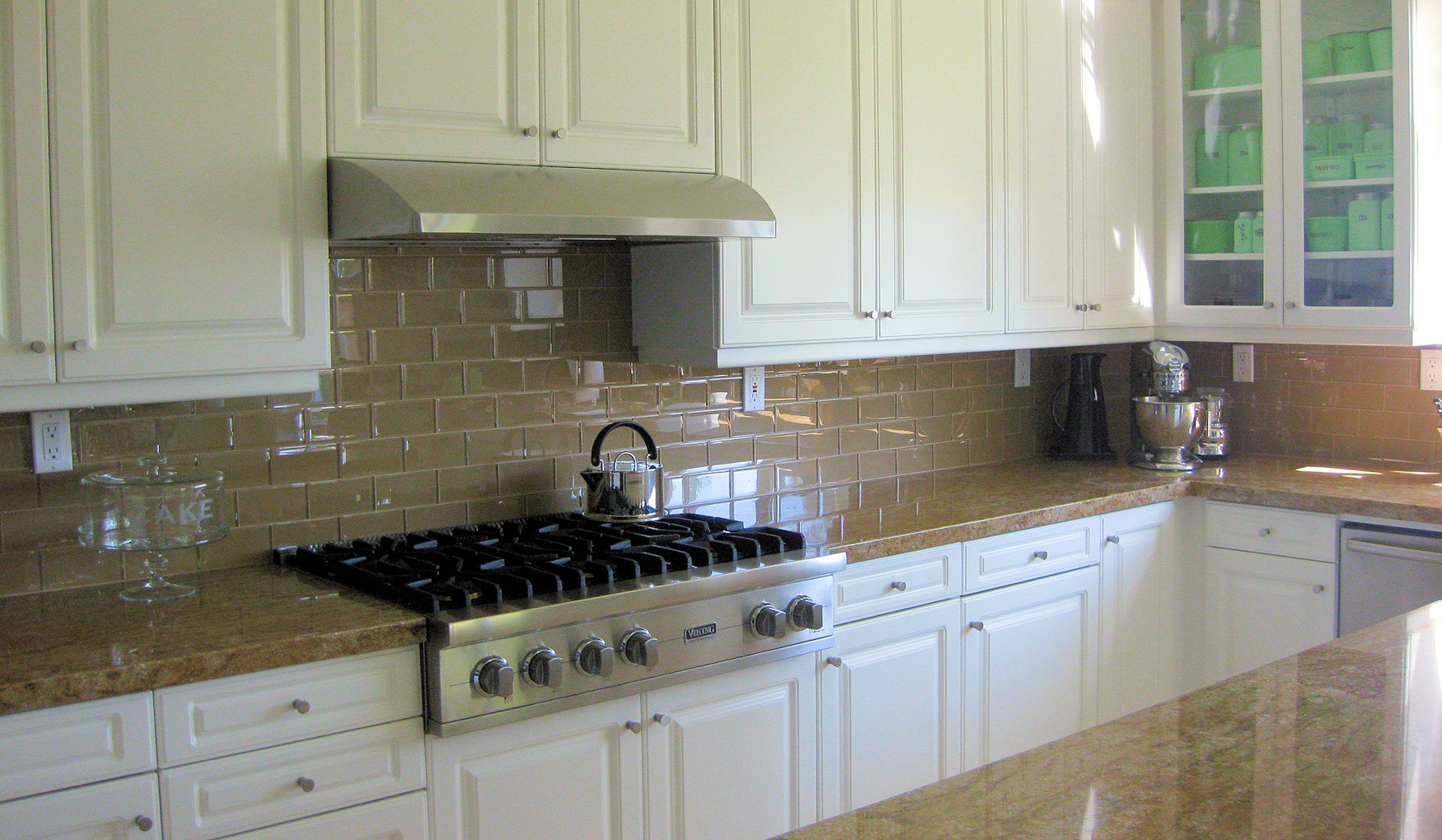 Backsplash Clipart For Kitchen.