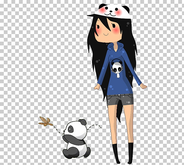 Black hair, Bad Day PNG clipart.