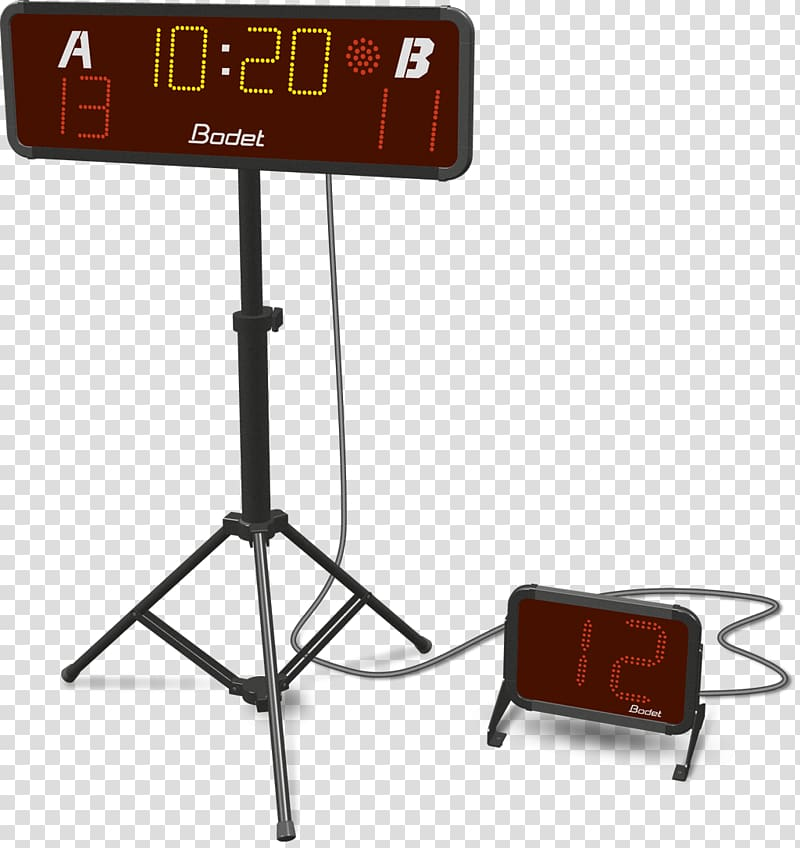 X3 Scoreboard Basketball Official Sport, basketball.