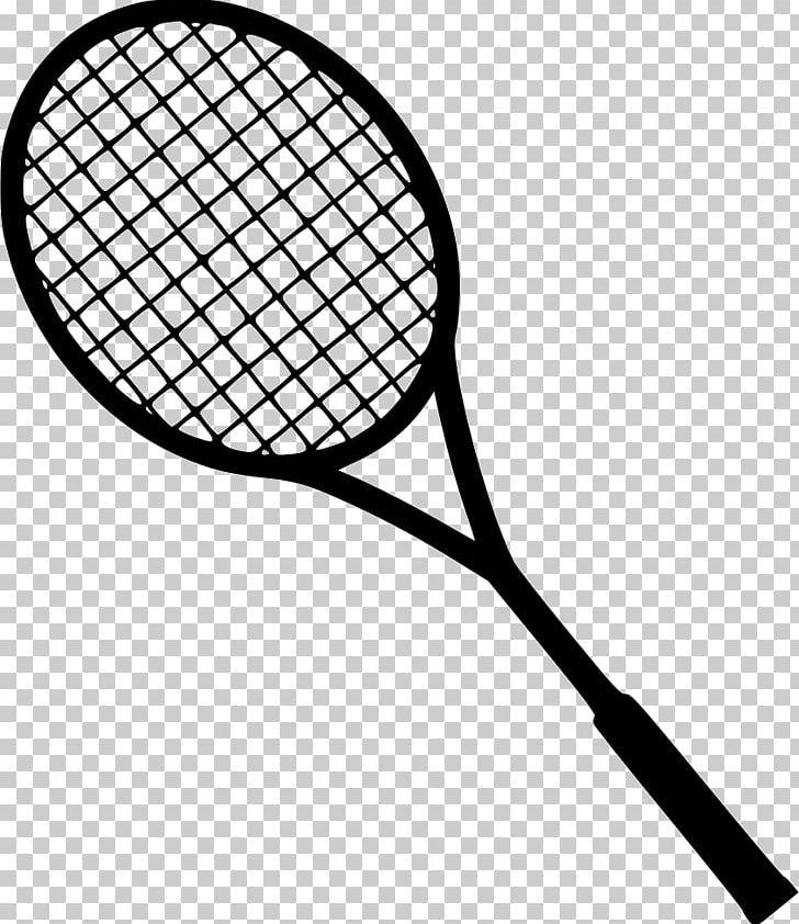 Badmintonracket Badmintonracket Shuttlecock PNG, Clipart.
