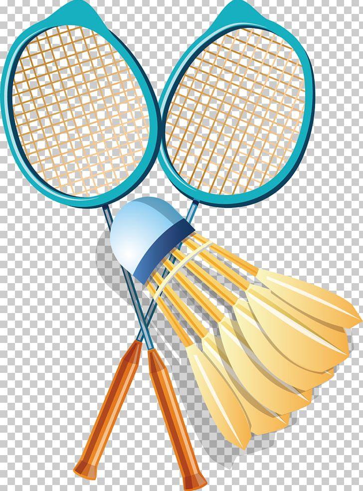 Badminton Racket Shuttlecock PNG, Clipart, Badminton Court.