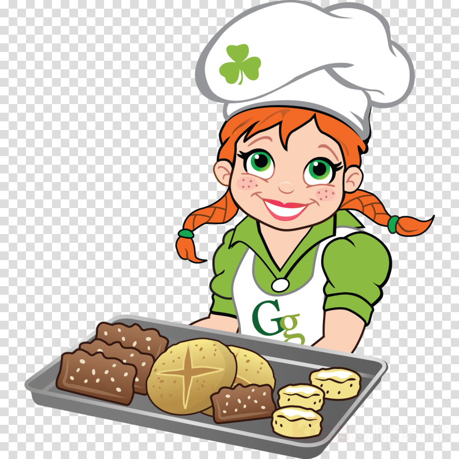 Baking Soda Background clipart.