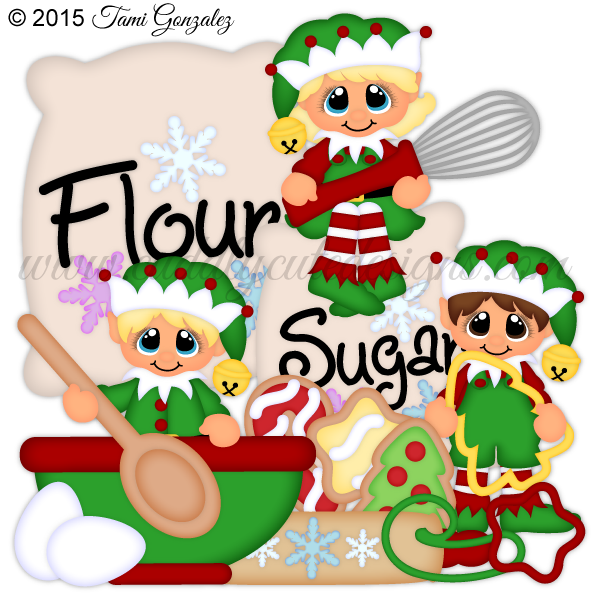 Cookies clipart baking, Cookies baking Transparent FREE for.