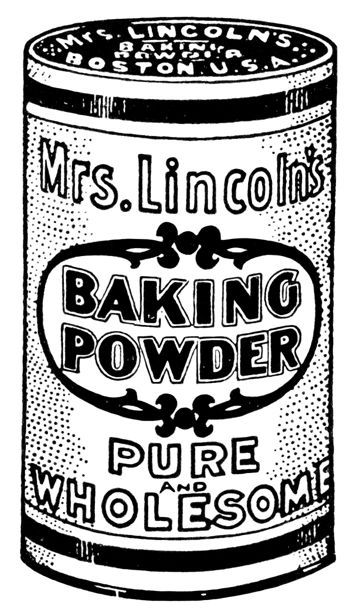 black and white clipart, vintage kitchen clip art, antique.