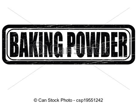 Baking powder Illustrations and Stock Art. 523 Baking powder.