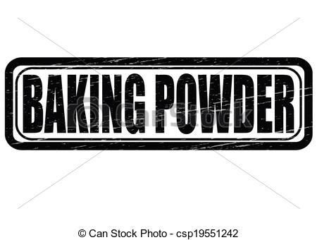 Baking powder Illustrations and Stock Art. 523 Baking powder.