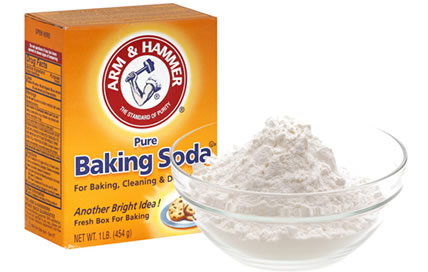 Studies Reveal Baking Soda As A Magical Method To Cure Cancer.