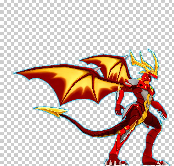 Dorago Pyrus Helios Bakugan: Gundalian Invaders PNG, Clipart.