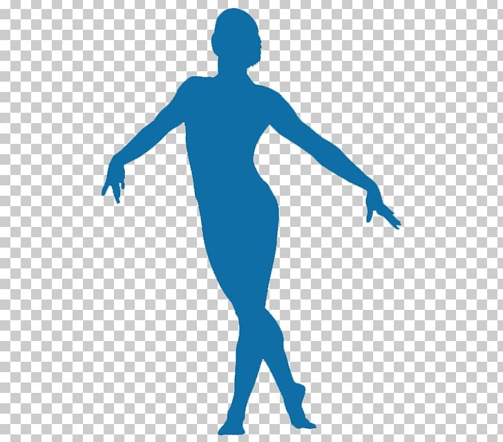 Gymnastics Balance Beam Silhouette PNG, Clipart, Area, Arm, Balance.
