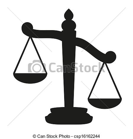 Justice Illustrations and Clipart. 31,392 Justice royalty free.