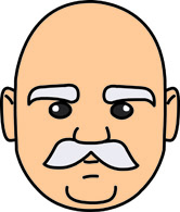 Free Bald Girl Cliparts, Download Free Clip Art, Free Clip.
