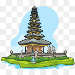 Balinese PNG and Balinese Transparent Clipart Free Download..