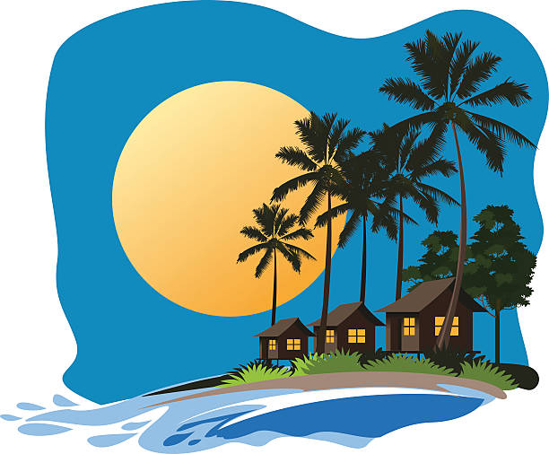 Bali clipart 4 » Clipart Station.