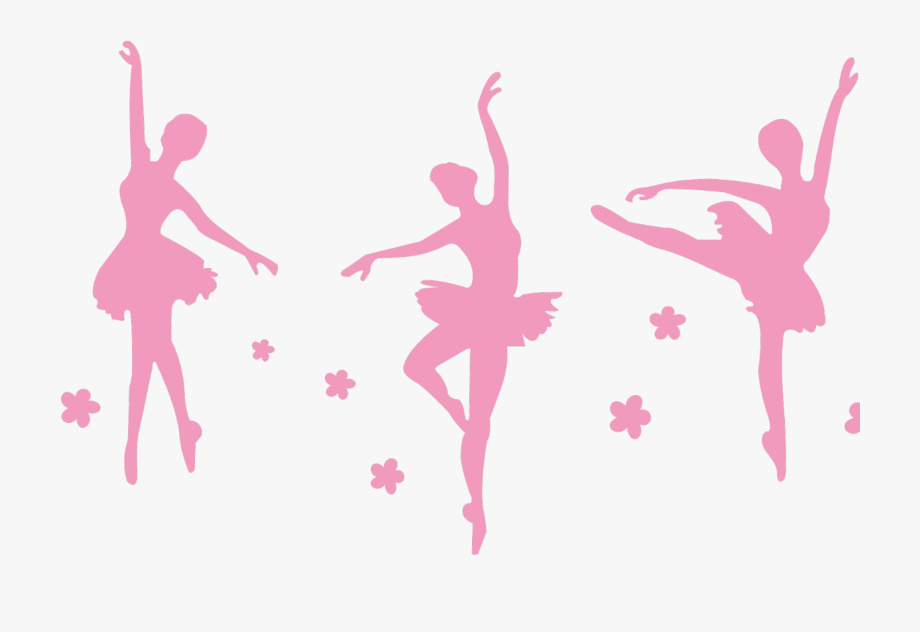 Clip Art Ballerina Png Transparent Png , Png Download.
