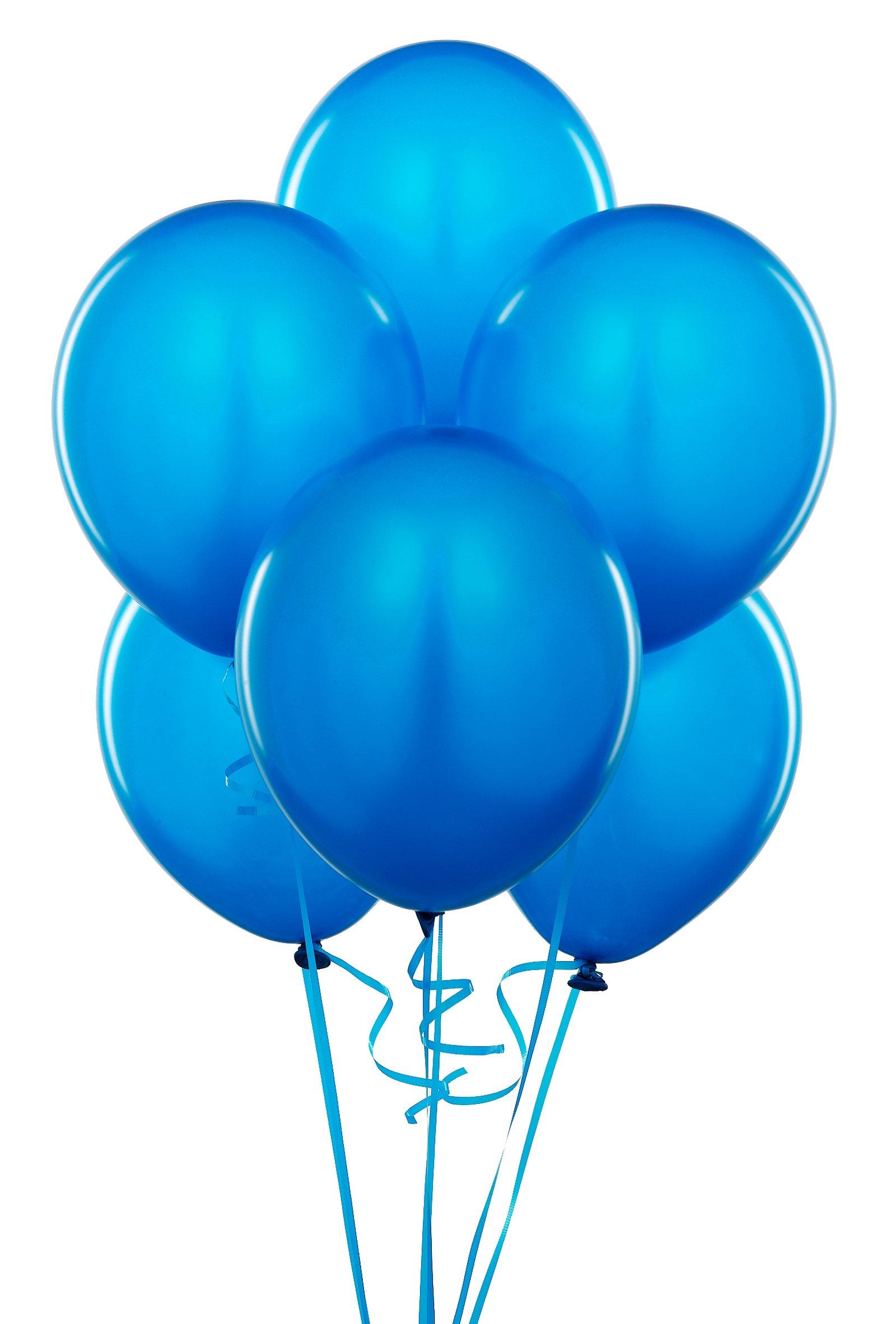 Clipart Balloon Bouquet.