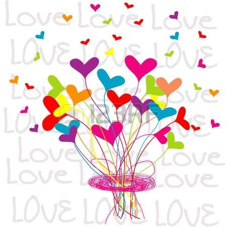 1,697 Balloon Bouquets Stock Vector Illustration And Royalty Free.