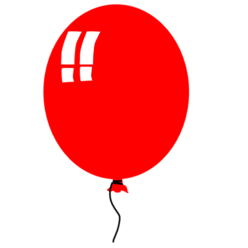 Free Picture Of Balloon, Download Free Clip Art, Free Clip.
