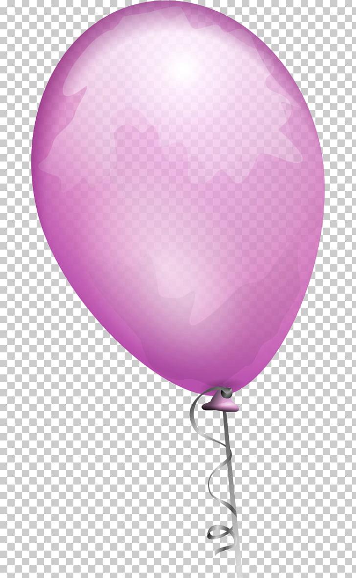Speech balloon , Hot Air Balloon Outline PNG clipart.