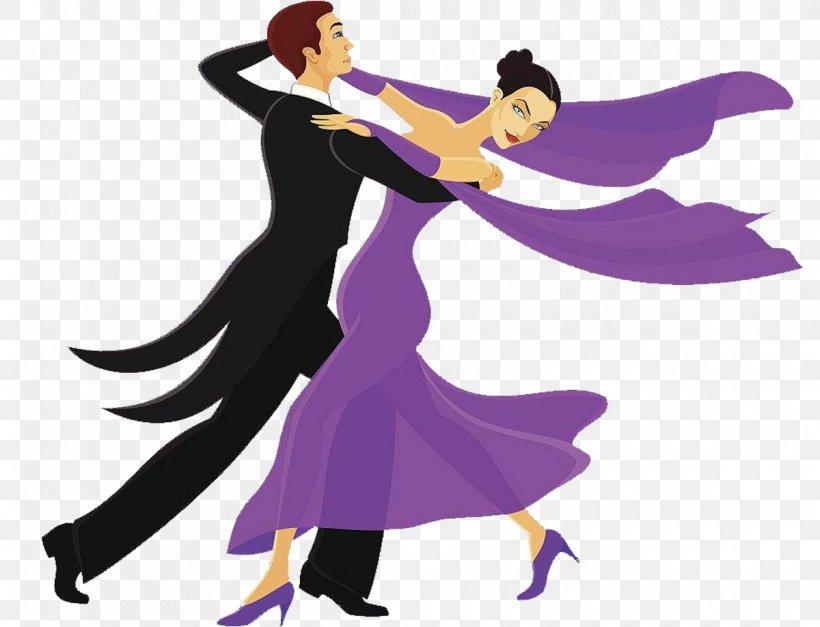 Ballroom Dance Clip Art, PNG, 1200x918px, Ballroom Dance.