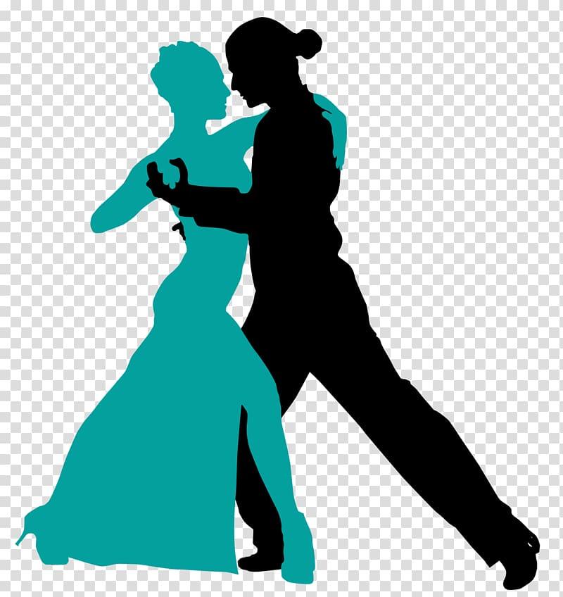 Ballroom dance Latin dance Tango Dance studio, Dancers.