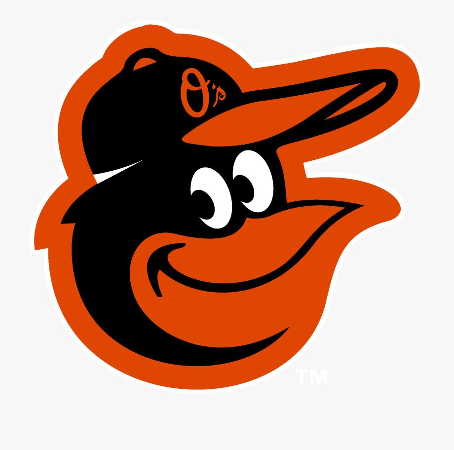 Baltimore Orioles Logo , Transparent Cartoon, Free Cliparts.
