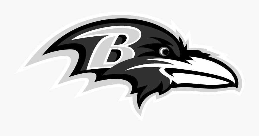 Baltimore Ravens Logo Png.