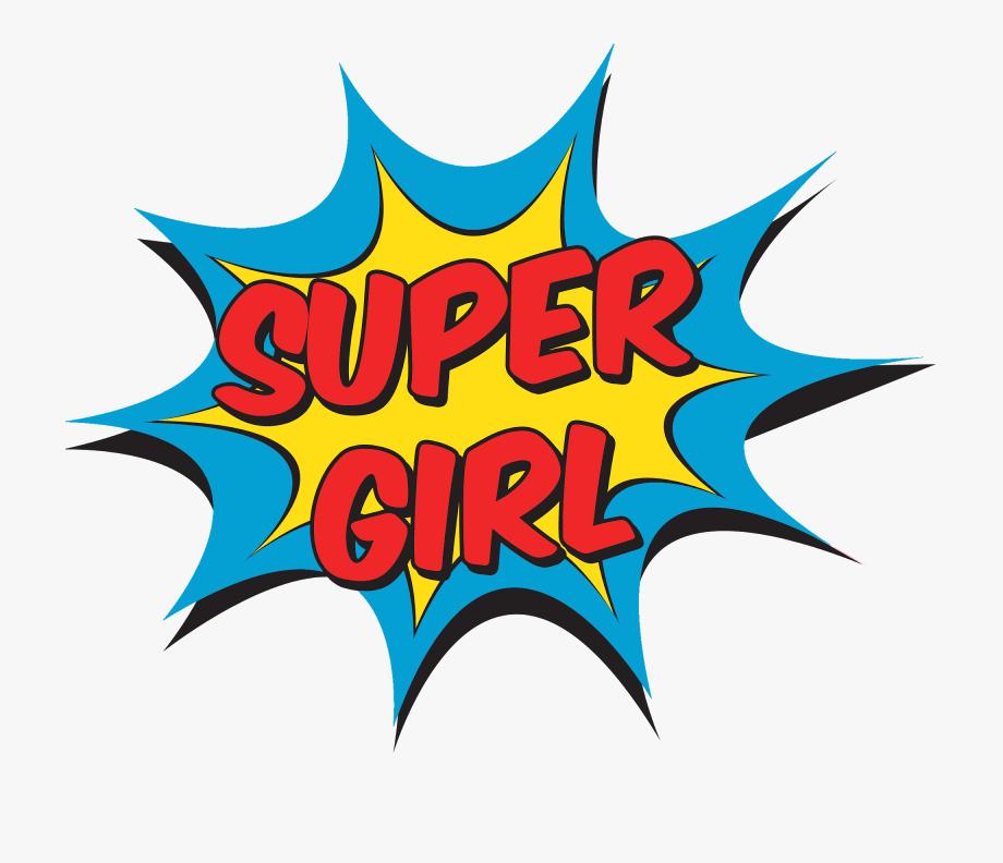 Super Clipart Bam.