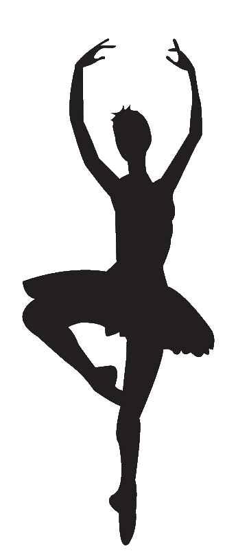 Dance clipart cbefcc3e3f4f7b2dc dancer.