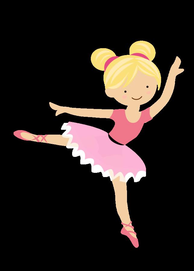 Ballet dancer clipart » Clipart Station.