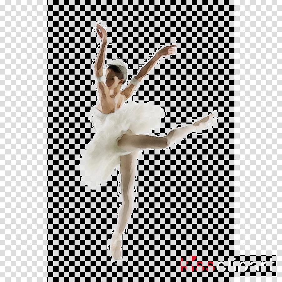 dancer athletic dance move ballet dancer ballet dance.