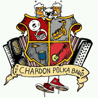 Chardon Polka Band on Twitter: \