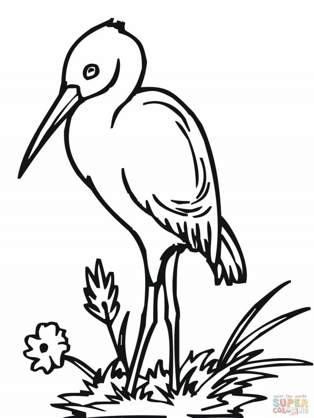 Free Stork Image, Download Free Clip Art, Free Clip Art on.