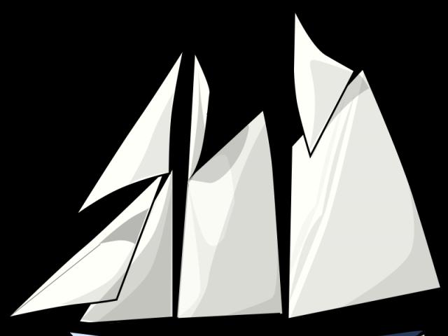 Fishing Boat Clipart Bangka.