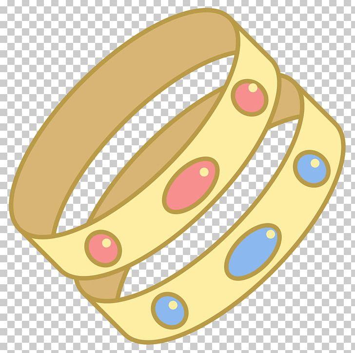 Ring Bangle Bracelet PNG, Clipart, Bangle, Bangles, Body.