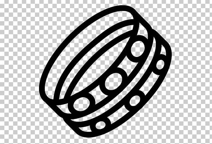 Computer Icons Bangle Bracelet PNG, Clipart, Auto Part.