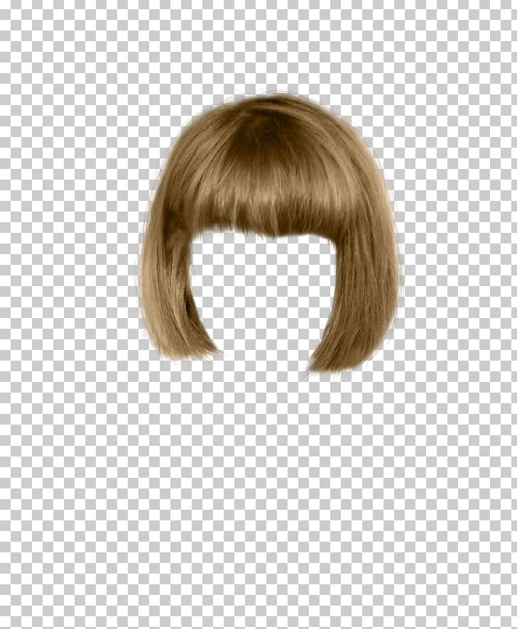 Brown Hair Hair Coloring Bangs PNG, Clipart, Bangs, Brown.