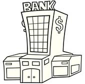 Clipart bank 5 » Clipart Station.
