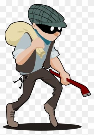 Burglar 1331px 268.