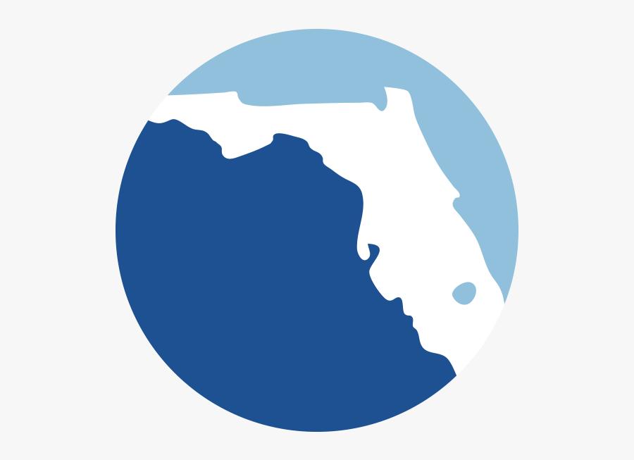 Flofr Logo.