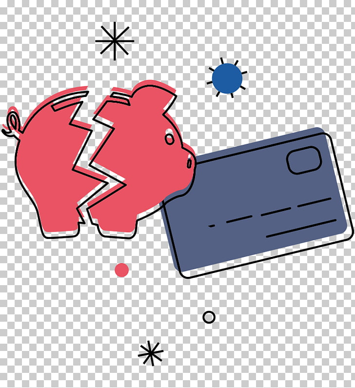 40 personal Bankruptcy PNG cliparts for free download.