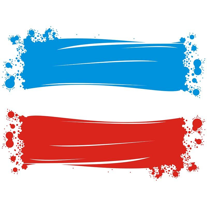Banner , banner transparent background PNG clipart.