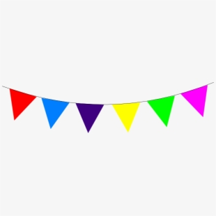Free Triangle Banner Clipart Cliparts, Silhouettes, Cartoons Free.