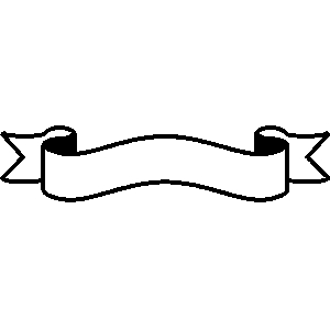 Free Border Ribbon Cliparts, Download Free Clip Art, Free.