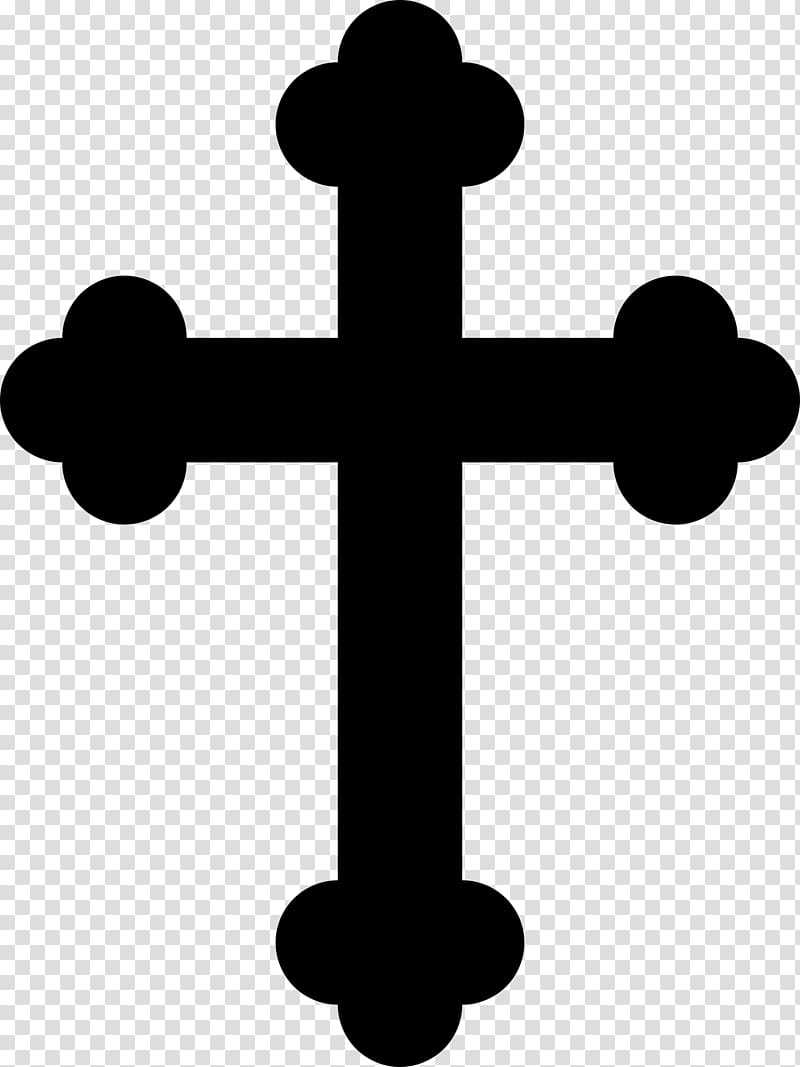 Baptism Christian cross Baptists , christian cross.