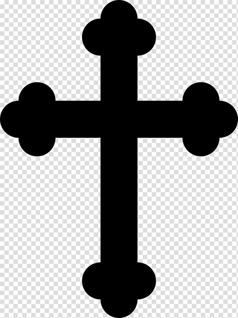 Baptism Christian cross Baptists , christian cross.