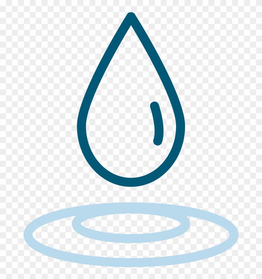 Baptism Icon.